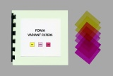 FOMA VARIANT FILTERS